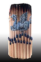 Blue-Match-Dragon