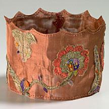 Copper-Crown