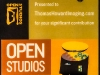 OpenStudios2005Plack