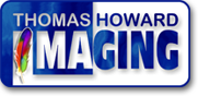 Thomas Howard Imaging