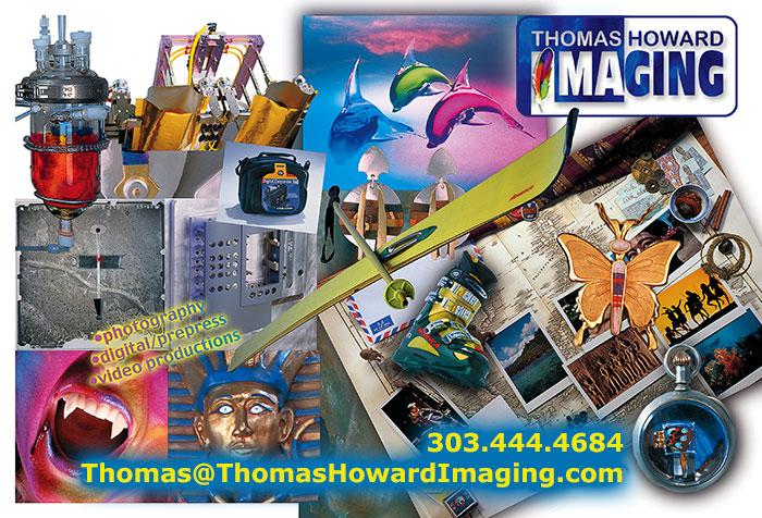 Products PR Postcard