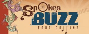 SpokesBuzz non-profit